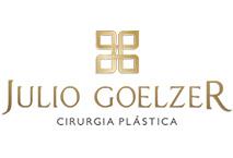 Julio Goelzer