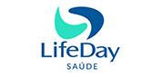 LifeDay Saúde