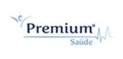 Premium Saúde