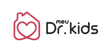 Dr. Kids
