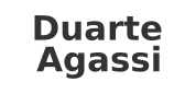 Duarte Agassi